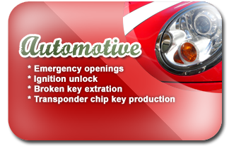 Auto Locksmith Brickell